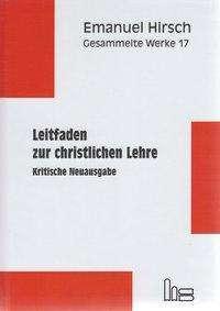 https://www.uni-muenster.de/imperia/md/images/evtheol/ifes/hirsch_leitfaden.jpeg