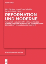 https://www.uni-muenster.de/imperia/md/images/evtheol/ifes/reformation_und_moderne.jpeg