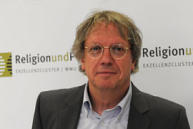 Prof. Dr. Theol. Hans-Richard Reuter