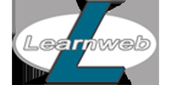 Learnweb Logo _...