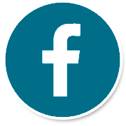 Button Facebook V3 Final