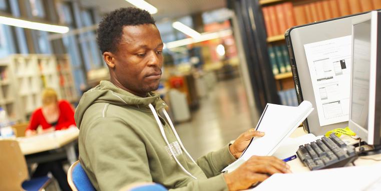 studium chemie und pharmazie wwu