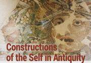 Construction Of The Self