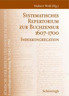 Cover of the volume