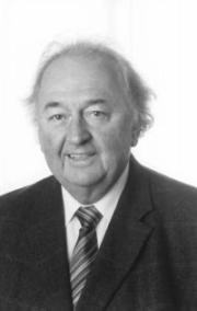 Harald Wagner