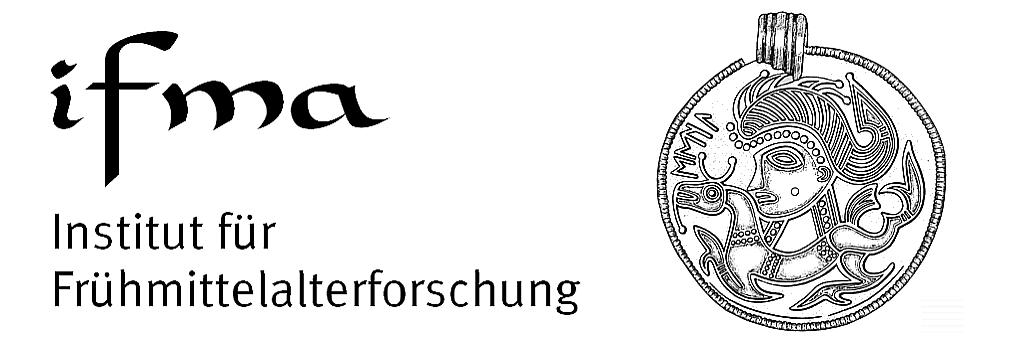 Logo IFMA