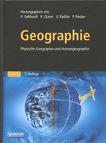 Geographie 2011
