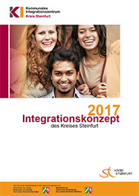 Integrationskonzeptst