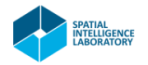 Spatial Intelligence Laboratory