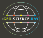 GEO.SCIENCE.DAY
