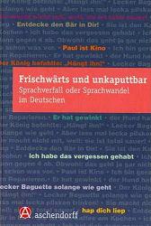Frischwaerts-klein