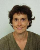 Prof. Dr. Susanne Günthner