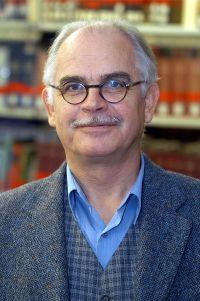 Prof. Dr. Jürgen Macha