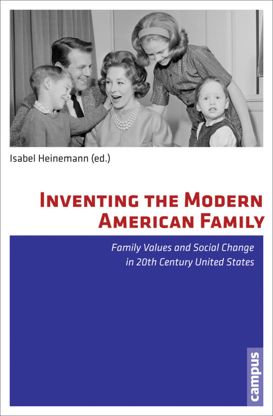 the changes in the american family overtime The family structure of african-americans has long been a matter of national  public policy  this figure continued to rise over time and in 1991, 68% of black  children were born outside of marriage  ruggles argues that the modern black  us family has seen a change in this tradition and is now viewed as  predominantly.