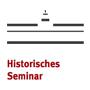 WWU Historisches Seminar
