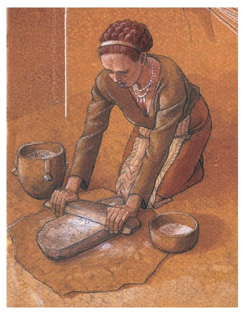 Linearbandkeramische Kultur  Wikipedia