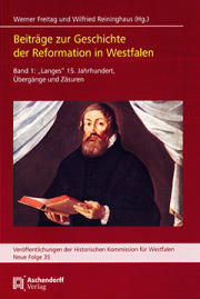 Cover Reformation 1