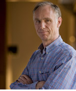 Prof. Dr. Paul Harris