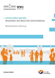 Wissen.gender Ws 2018 2019 Titelbild.jpeg