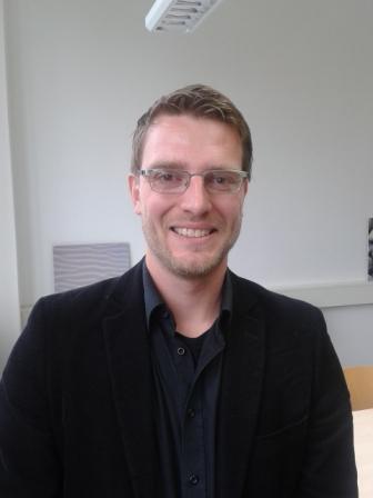 Christian zietz dissertation - Top Quality Writing Help & School ...