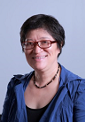 Prof. Dr.  Lifeng Chi