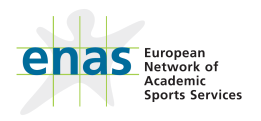 European Network of Academic Sports Services (ENAS)