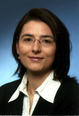 Suzana Hodak