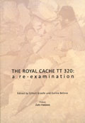 The Royal Cache