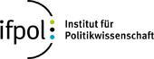 Institut für Politikwissenschaft der Universität Münster
