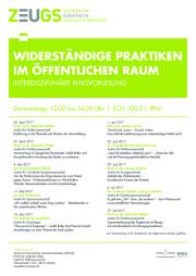 Plakat Ringvorlesung 2017 A2 Rz-1