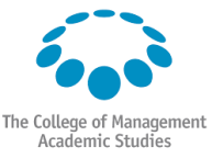 College of Management and Academic Studies (COMAS)