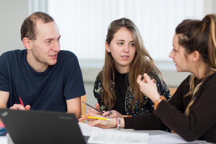 1 bewerbung 5 jahre studium in deutschland und frankreich 3 abschlsse mehr geht nicht - Uni Munster Master Bewerbung
