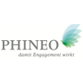 Phineo Ag