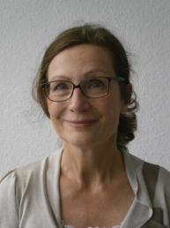 Professor of German and European Social Policy and Comparative Politics