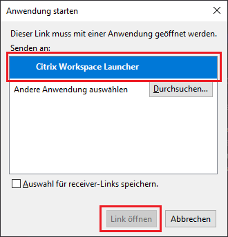 Cannot Activate Citrix Receiver Plugin   Firefox Support ..