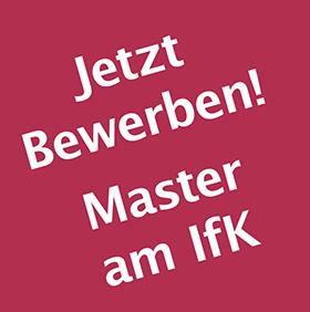 bewerbung masterstudiengnge - Uni Munster Master Bewerbung