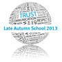 2013-07-19-late-autumn-school