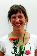 Christine Kämper M.A. - kameperchristine