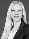 <b>Kathrin Müller</b> - kathrin_mueller