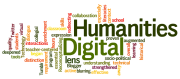 Digital Humanitie