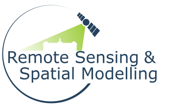 Remote Sensing and Spatial Modelling Research Group