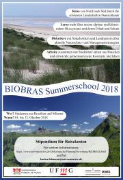 Daad Biobras 2018 Deutsch
