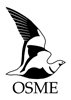 Ornithological Society of the Middle East and Central Asia