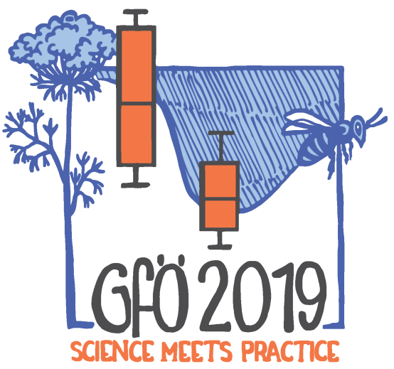 Gf _-2019 Logo-blue-orange