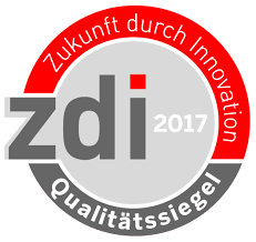 Qualit _tssiegel 2017