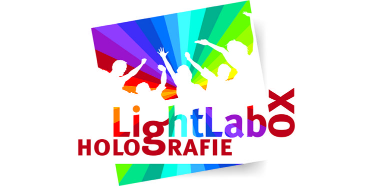 Lightlabbox-holographie-2 1