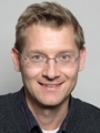 Andreas Stracke ist es zusammen mit <b>Harald Strauß</b> (Institut für Geologie und <b>...</b> - stracke