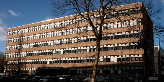 WWU - Institut ...