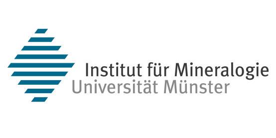 Summer Semester 2020  University of Muenster School of