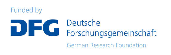 German Research Foundation